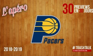 Pacers preview 2018-19