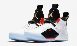 air-jordan-33-future-of-flight-where-to-buy-1