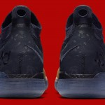 Nike KD 11 City Edition
