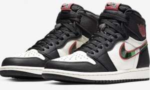 Air-Jordan-1-Retro-High-OG-Sports-Illustrated-A-Star-Is-Born-4-3