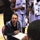 Becky Hammon coach