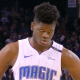 Mohamed Bamba Orlando Magic