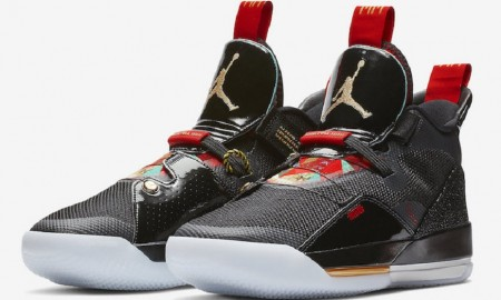 Air-Jordan-33-CNY-Chinese-New-Year-