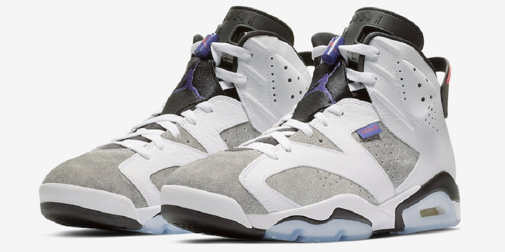 air-jordan-6-flint-grey-1