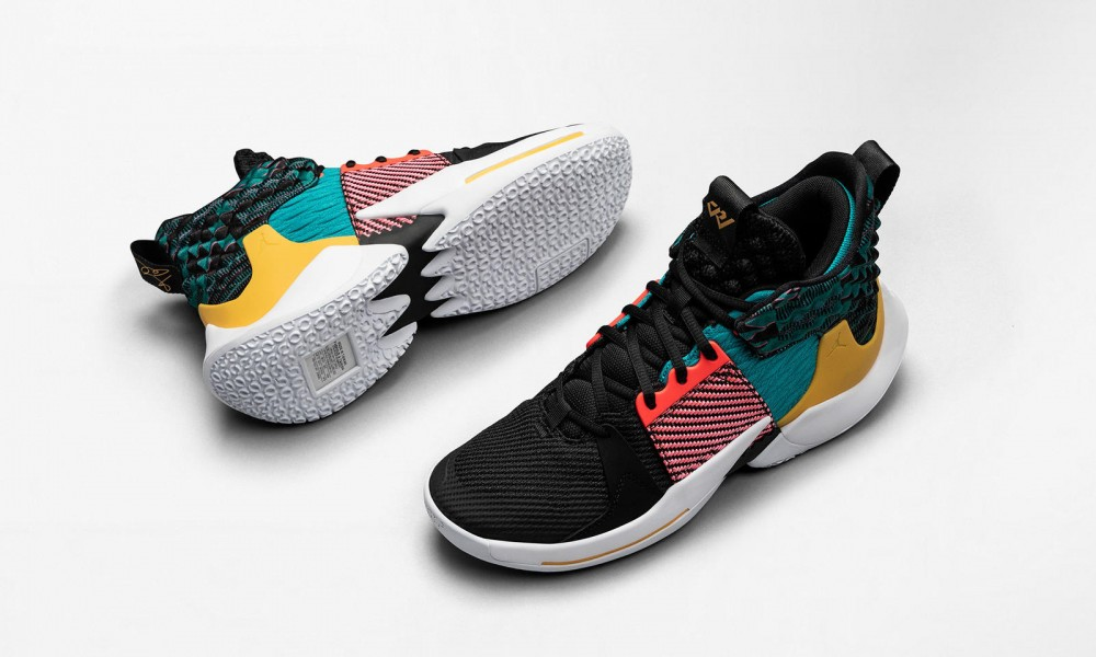nike-bhm-collection-2019-6