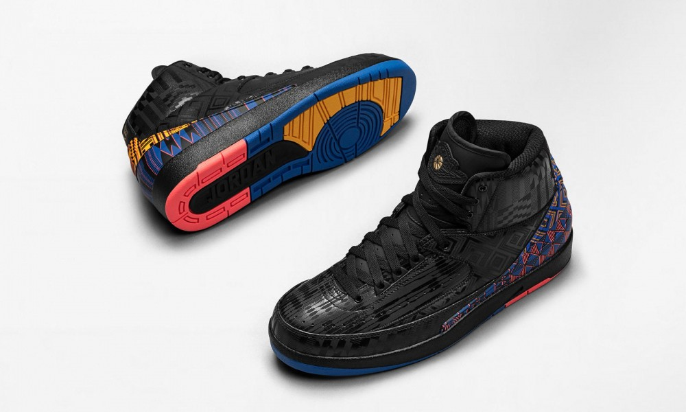 nike-bhm-collection-2019-7