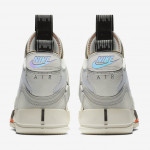 Air-Jordan-33-Vast-Grey-AQ8830-004-Release-Date-5