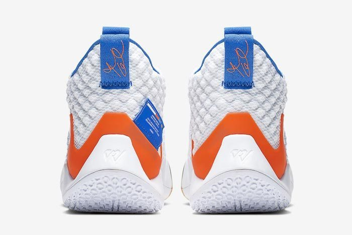 jordan-why-not-zer02-okc-home-heels