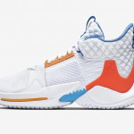 jordan-why-not-zer02-okc-home-lateral