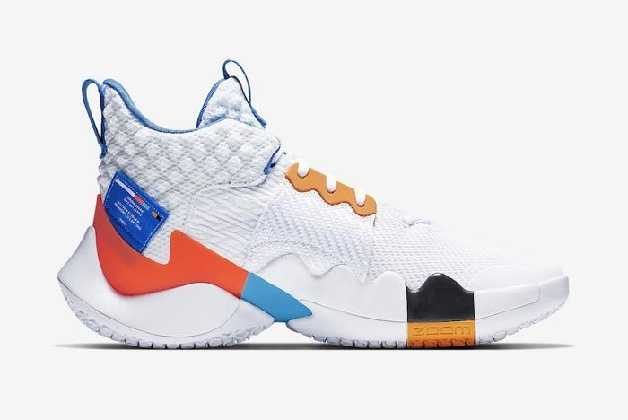 jordan-why-not-zer02-okc-home-medial