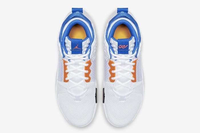 jordan-why-not-zer02-okc-home-top