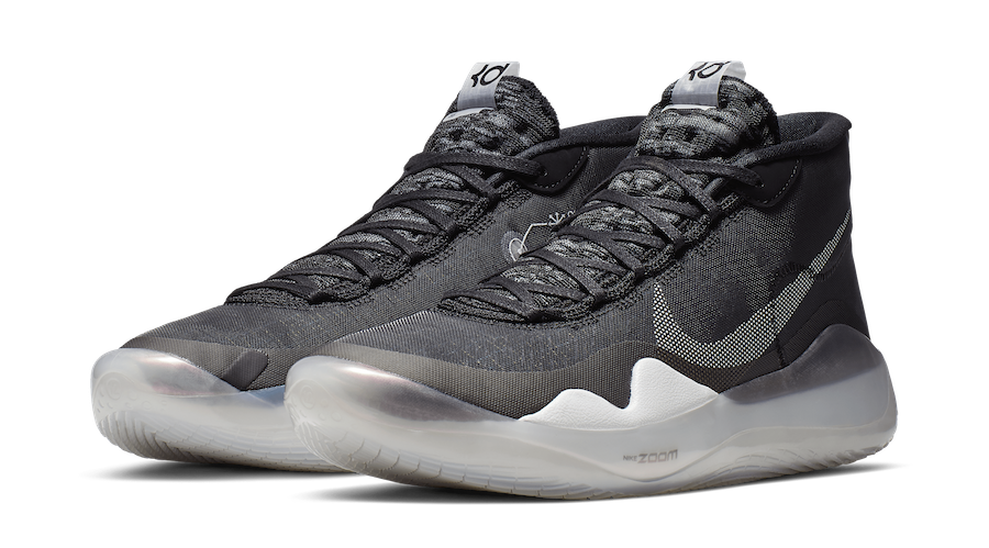 Nike KD 12 The Day One