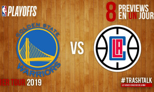 warriors clippers