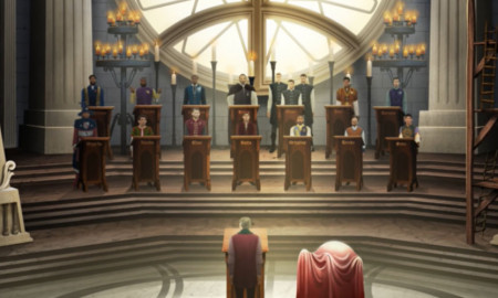 Loterie Game of Zones
