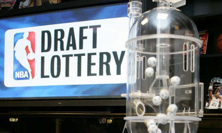 Lottery Draft