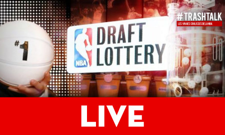 lottery loterie Live