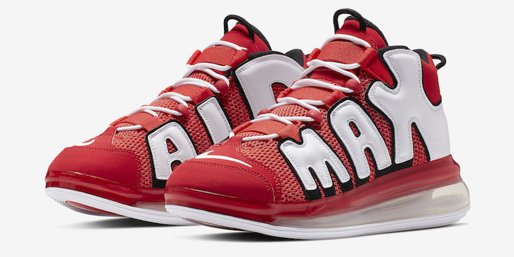 nike-air-more-uptempo-720-university-red-1