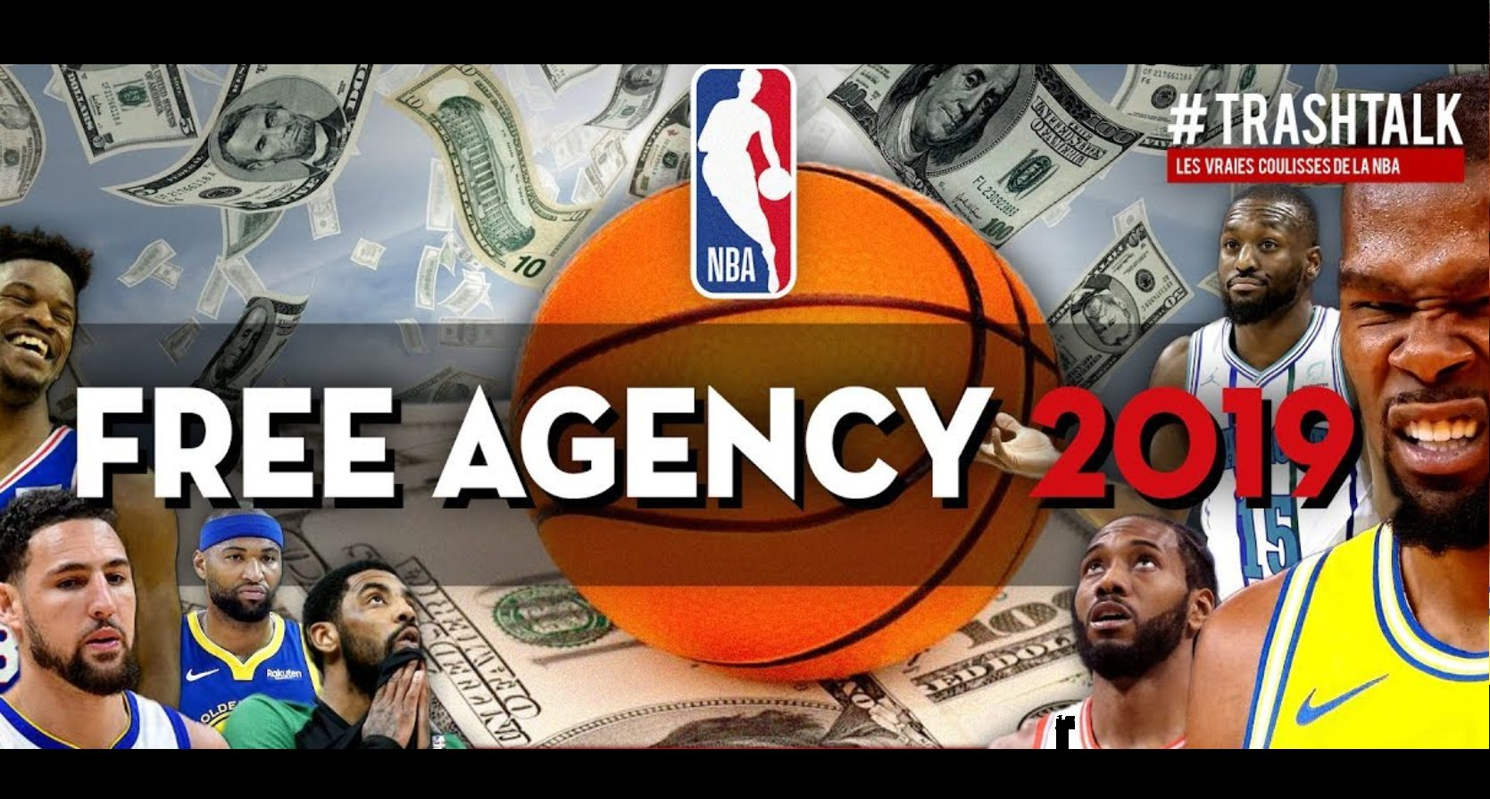 free agency