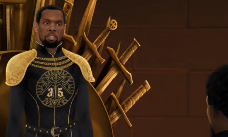 Kevin Durant Game of Zones