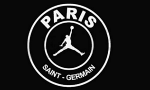 Collection Jordan x PSG