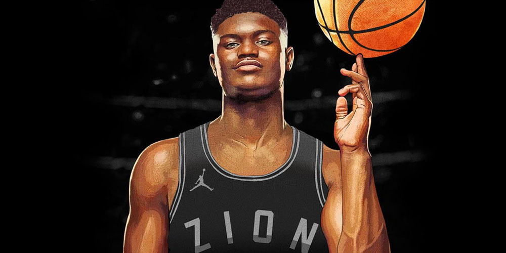 Zion Williamson New York Knicks News Rj Barrett Ranks Among Best