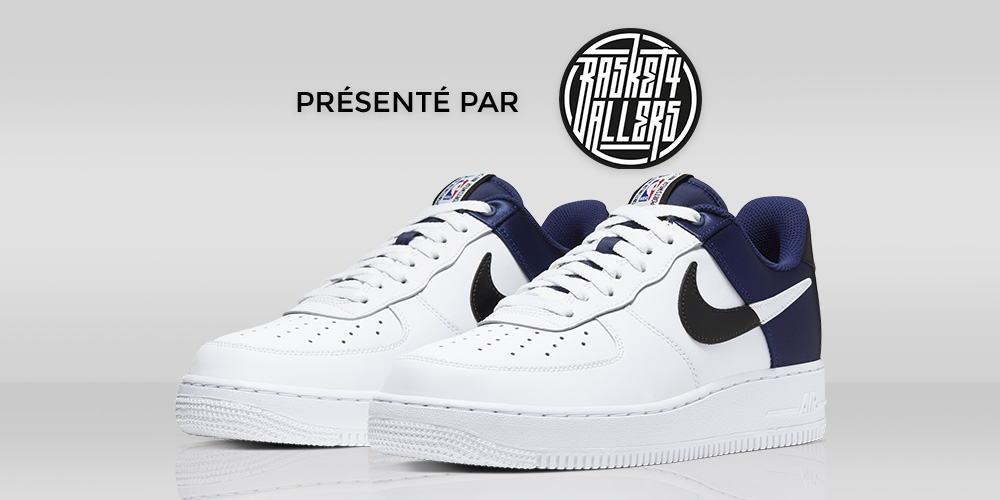 air force 1 homme original