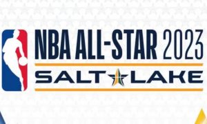 All Star Game 2023