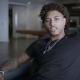 Kelly Oubre Suns