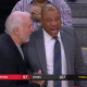 doc rivers gregg popovich