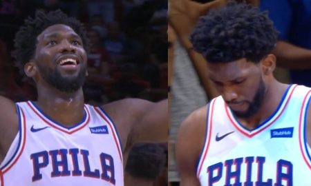 embiid sixers