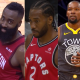 all-nba first team 28 décembre