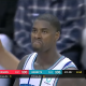 Marvin Williams 8 février 2020