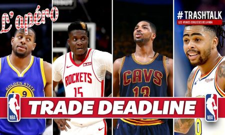nba trade deadline
