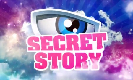 Secret Story BIG3 League