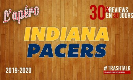 Apéro Pacers 3 avril 2020