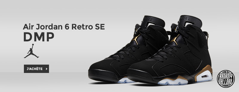 air jordan 6 retro dmp homme