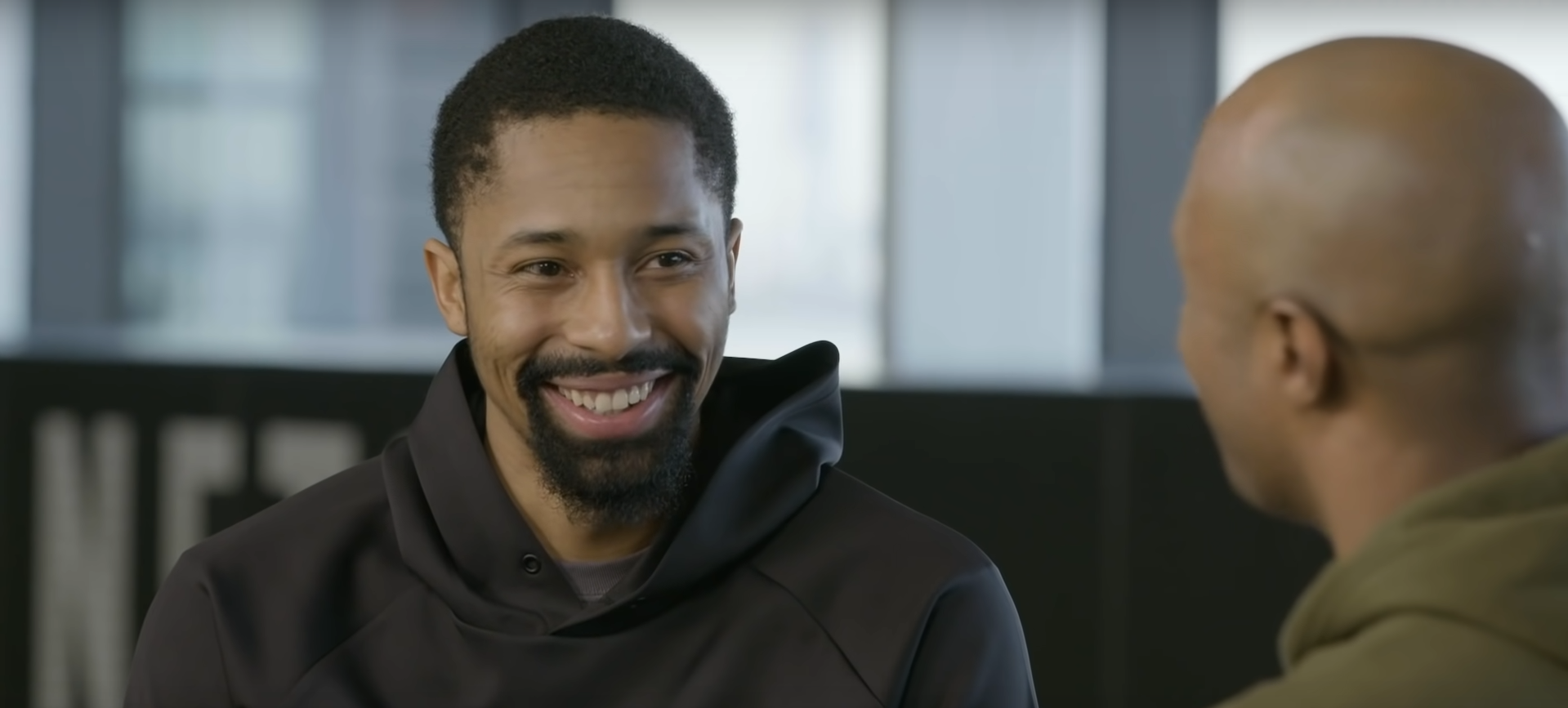 Spencer Dinwiddie (16/05/2020)