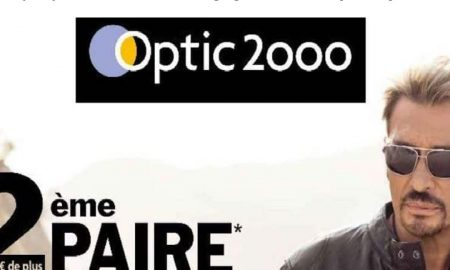 Optic 2000 12 août 2020