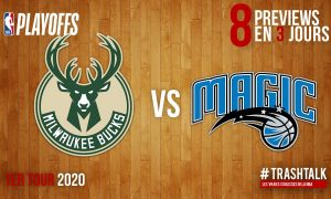 apéro Bucks Magic 15 août 2020