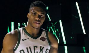 giannis antetokounmpo preview