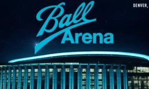 ball arena 22 octobre 2020