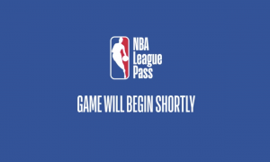 nba game will begin shortly 13 octobre 2020
