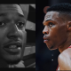 Bradley Beal Russell Westbrook 3 décembre 2020