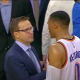 Scott Brooks / Westbrook