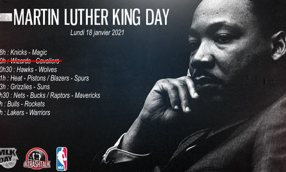 Article MLK Day 2021
