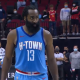James Harden Houston Rockets 1 janvier 2021