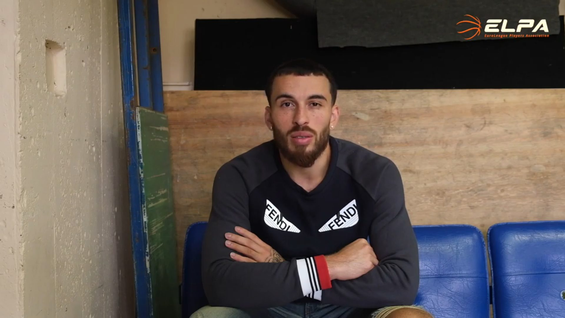 Mike James Brooklyn Nets 20 avril 2021