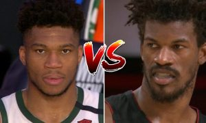 Bucks vs Heat 17 mai 2021
