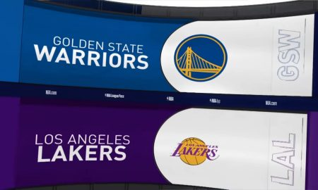Lakers Warriors preview 17 mai 2021