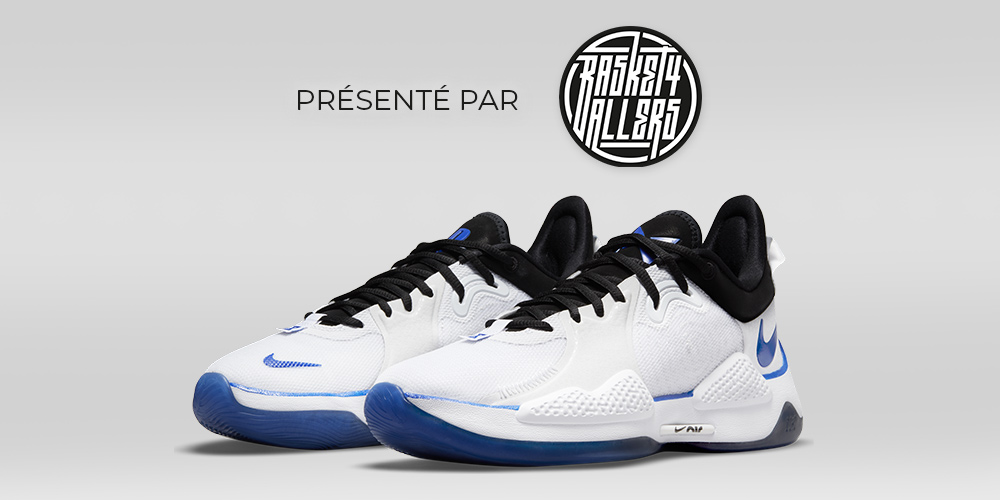 PG5 PS5